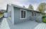 210 Grandview Way, Missoula, MT 59803