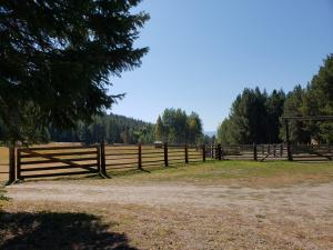15947 Wolf Creek Road, Libby, MT 59923