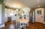 Beautifully Designed Classic Kitchen