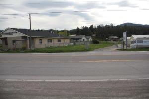 7188 Us-93, Lakeside, MT 59922