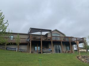 16090 Dundee Road, Florence, MT 59833