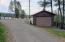 373 Caroline Point Road, Lakeside, MT 59922