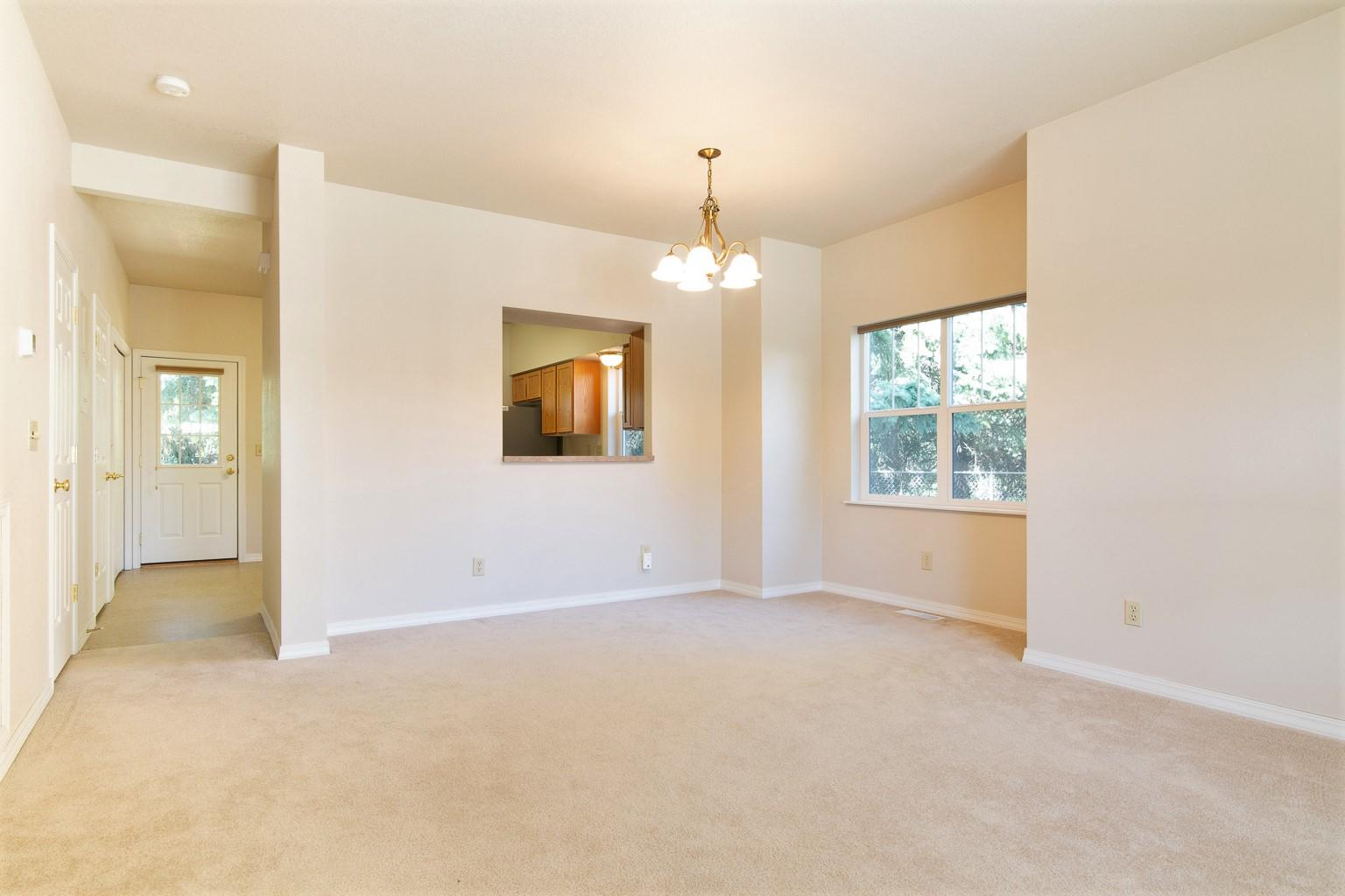 Property Image #3 for MLS #22006736