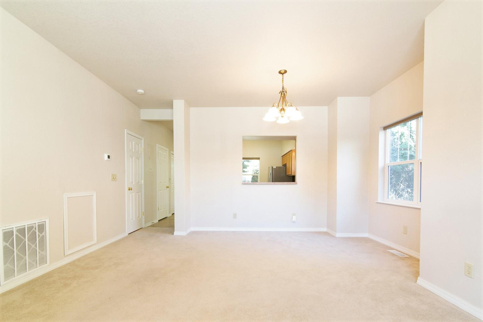 Property Image #5 for MLS #22006736