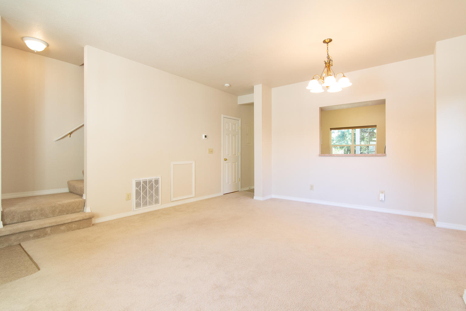Property Image #6 for MLS #22006736