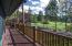 3477 Trails End Road, Missoula, MT 59803