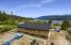 504 Ramsey Avenue, Whitefish, MT 59937