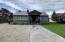 1110 West Main Street, Hamilton, MT 59840