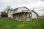 Your best investment - Doran Lane Duplex. Enjoy the Rural living, with the closeness of town.