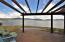 24 North Rainbow Point Road, McAllister, MT 59740