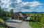 1148 Big Flat Road, Missoula, MT 59804