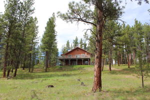 26616 Lola Lane, Bonner, MT 59823