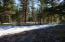 27350 9 Mile Road, Huson, MT 59846