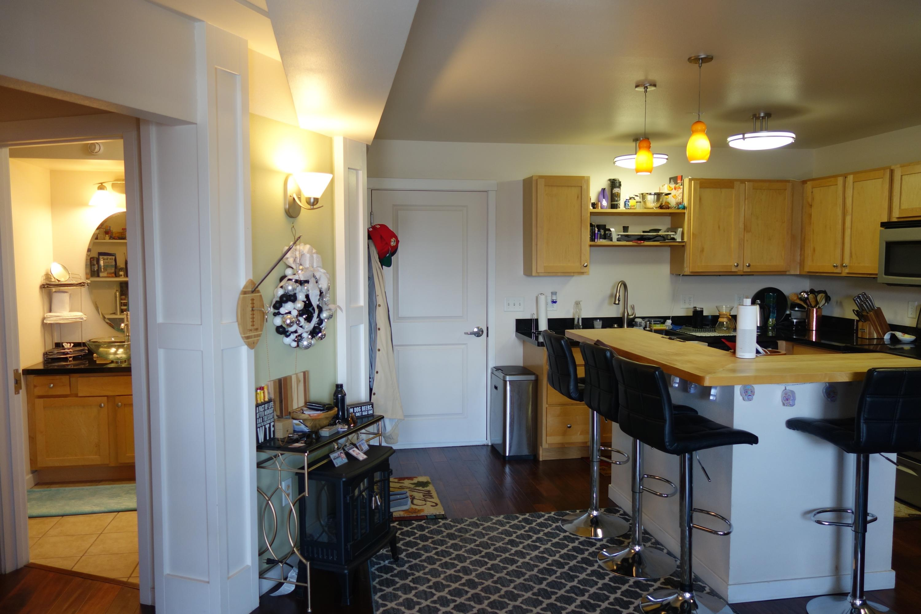 Property Image #4 for MLS #22006860