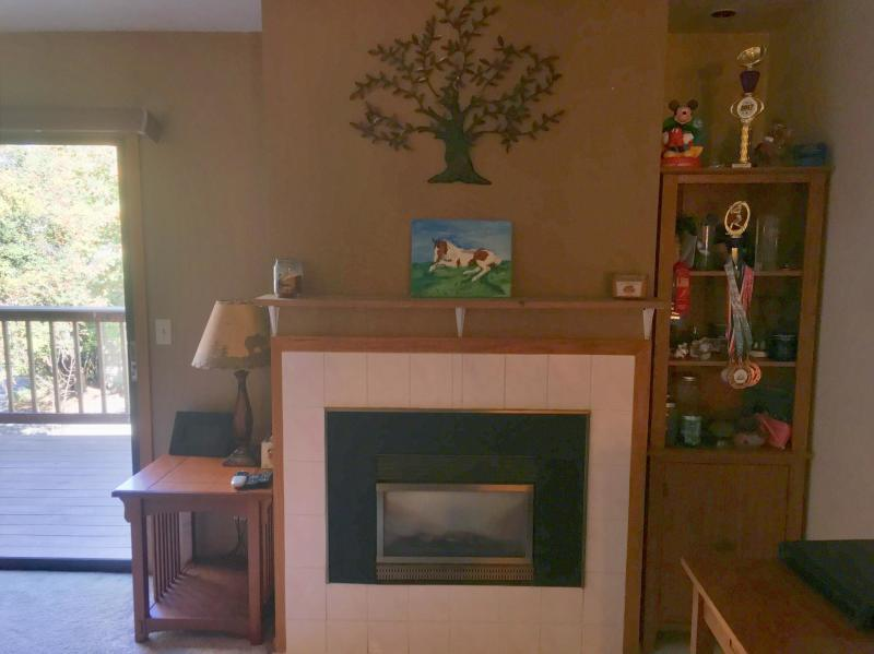 Property Image #2 for MLS #22006951