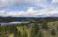 135 Lone Pine Road, Kalispell, MT 59901