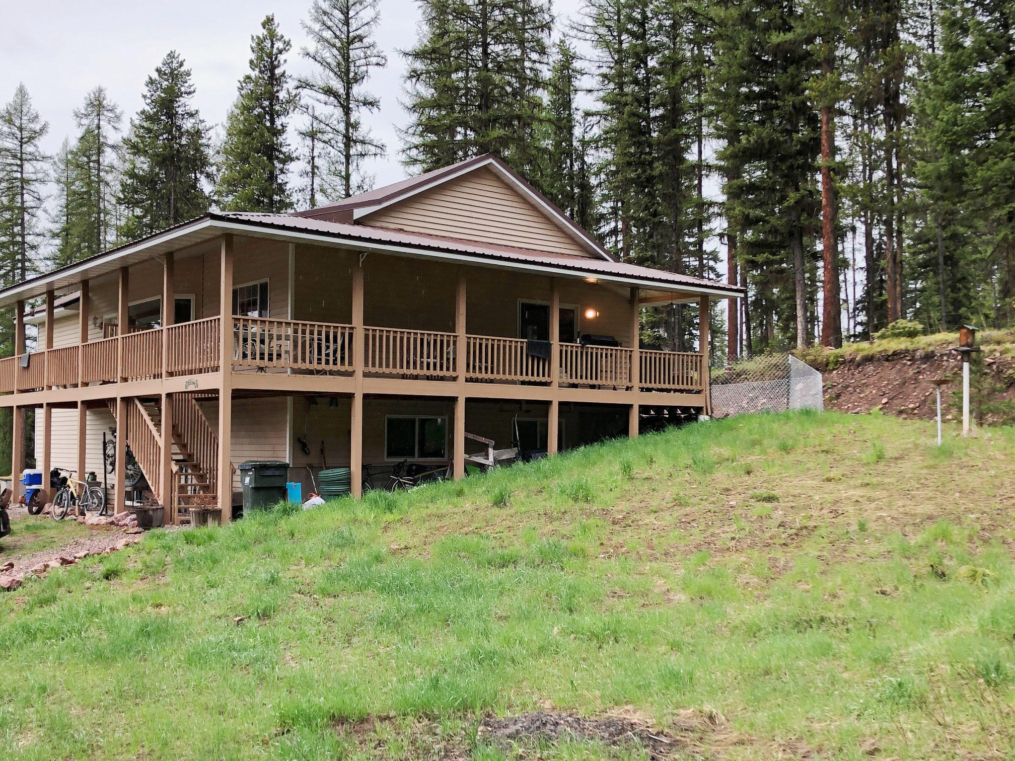 Property Image #1 for MLS #22006877