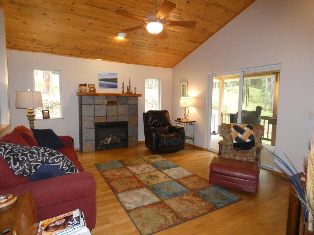 Property Image #21 for MLS #22006877
