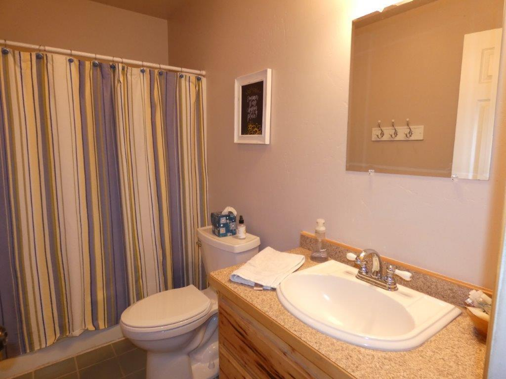 Property Image #5 for MLS #22006877