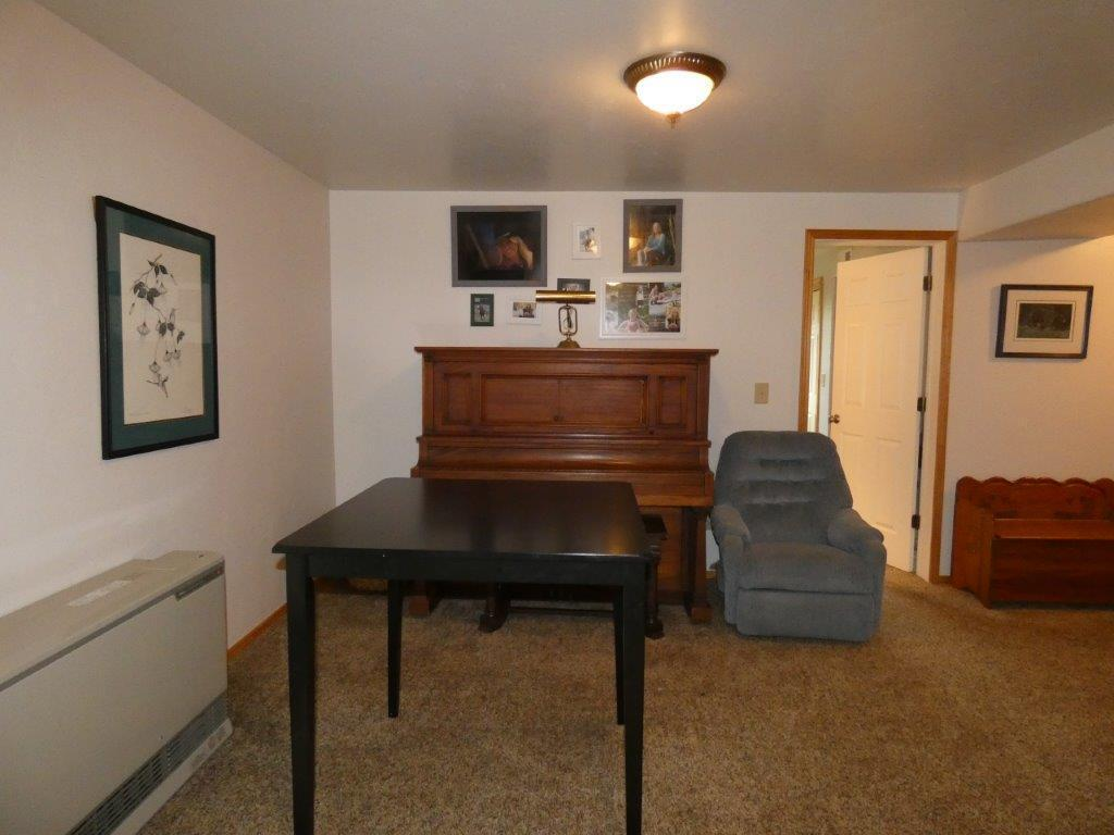 Property Image #10 for MLS #22006877