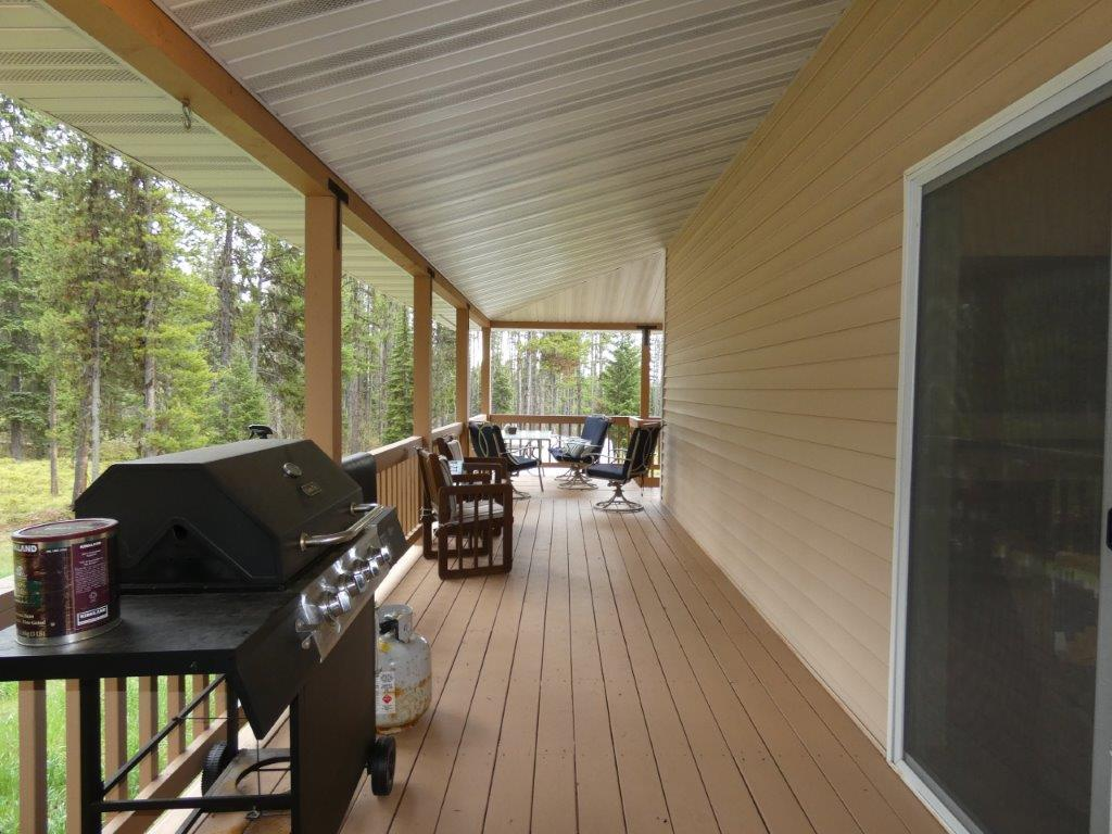 Property Image #15 for MLS #22006877