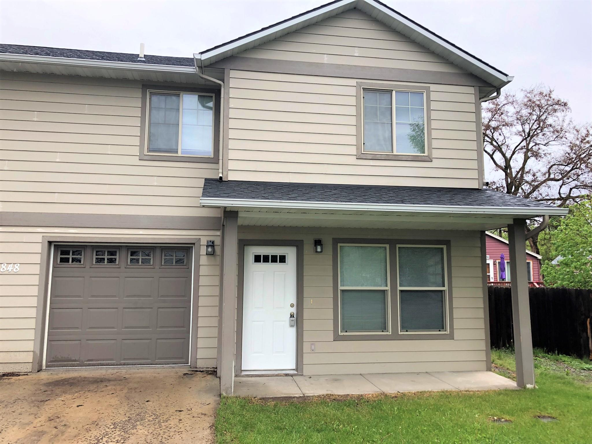 Property Image #1 for MLS #22006874