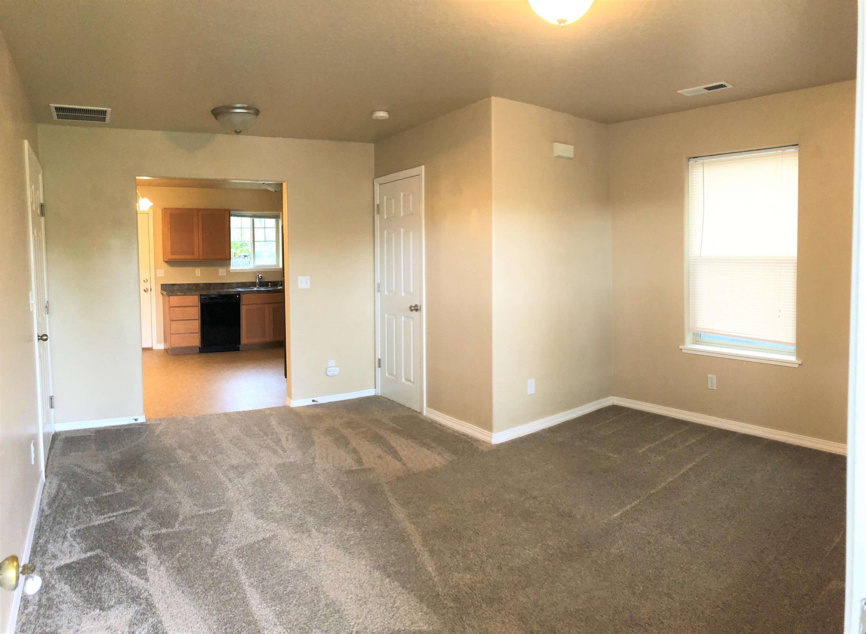 Property Image #2 for MLS #22006874