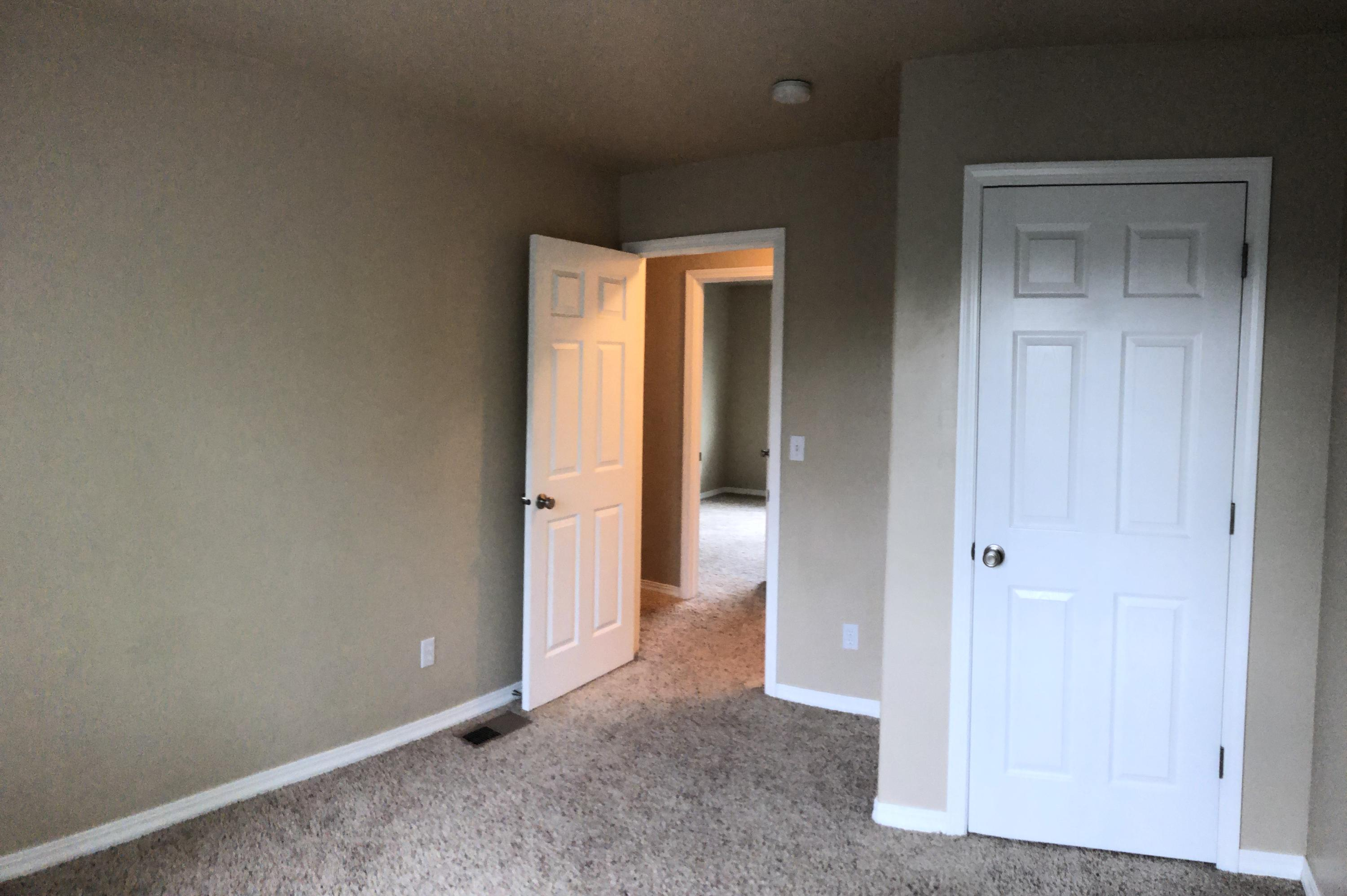 Property Image #6 for MLS #22006874