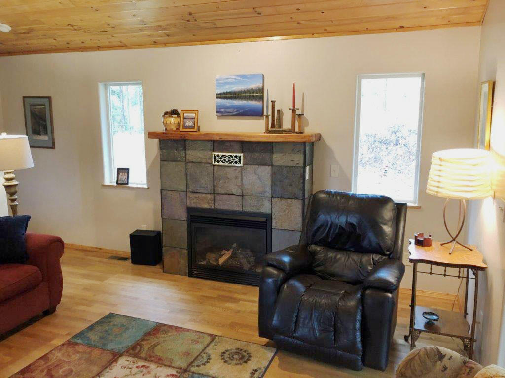 Property Image #25 for MLS #22006877