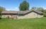 5001 Jordan Court, Missoula, MT 59803