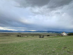 757 Findon Lane, Martinsdale, MT 59053
