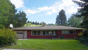 233 Dixon Avenue, Missoula, MT 59801