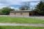 314 Doran Lane, Hamilton, MT 59840