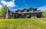 184 Fairway Drive, Missoula, MT 59803