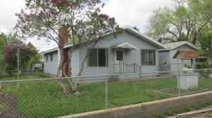 1105 Eaton Street, Missoula, MT 59801