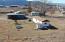 94 Lower Valley Road, Kalispell, MT 59901