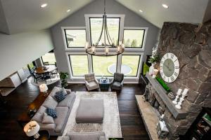 189 Eastview Drive, Kalispell, MT 59901