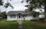 1720 South 6th Street West, Missoula, MT 59801