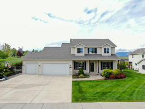 5029 Jaiden Lane, Missoula, MT 59803
