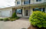 5029 Jaiden Lane, Missoula, MT 59803