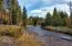 26.46 Acres: 1/3 Mile of Swan River Frontage