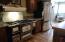 Classic! Heartland 6 Burner Stove/ Oven & Frenchdoor Fridg.