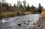 Swan River: Rainbow & Westslope Cutthroat Trout
