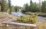 Riverside Benches: Perfect: Lower acreage: usable land