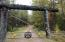 Custom Gated Entry: Year Round Access