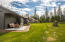 176 Whispering Meadows Trail, Kalispell, MT 59901