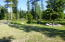 196 Timbered Terrace, Whitefish, MT 59937