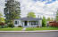 316 East Sussex Avenue, Missoula, MT 59801