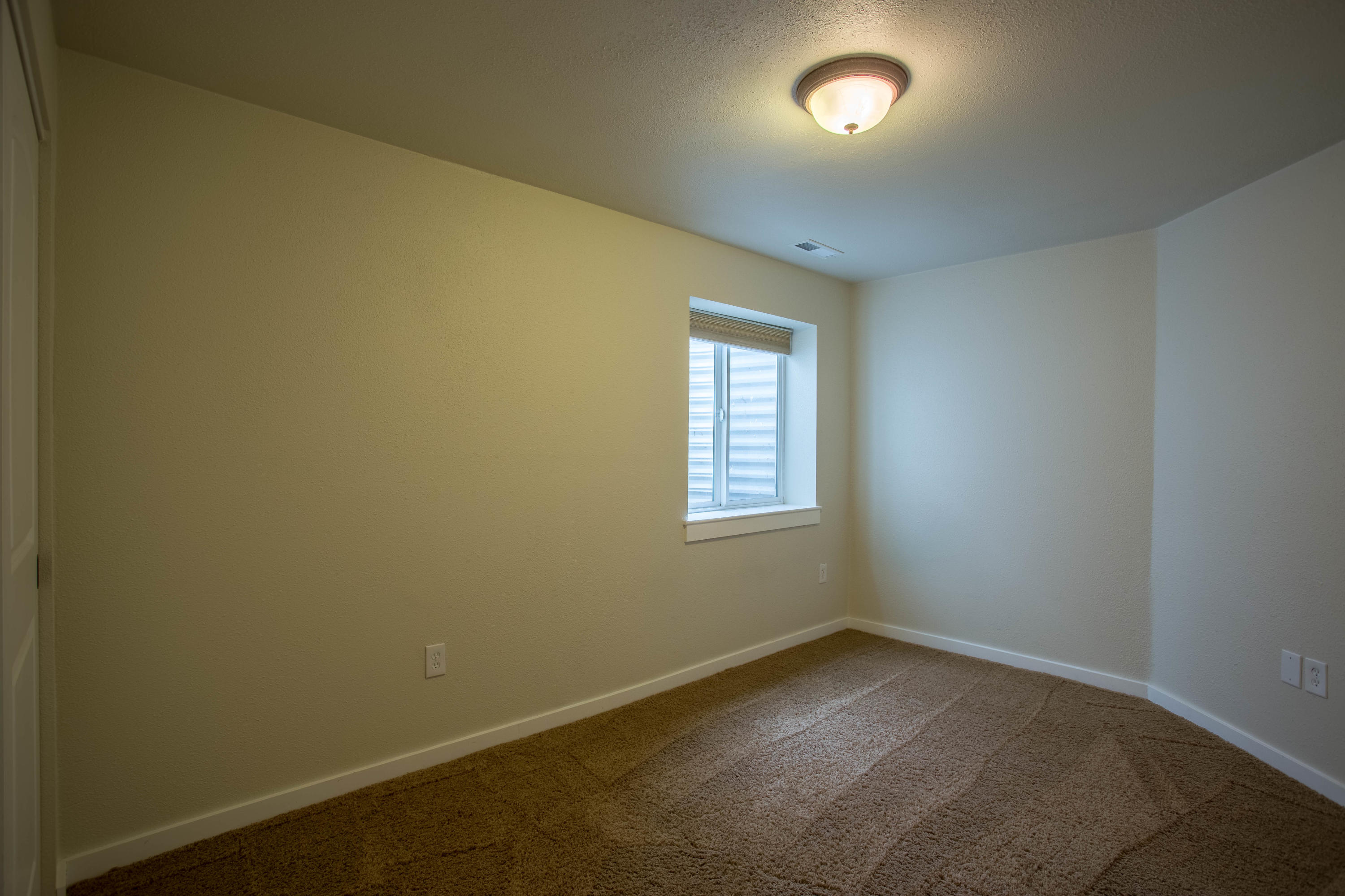Property Image #8 for MLS #22007249