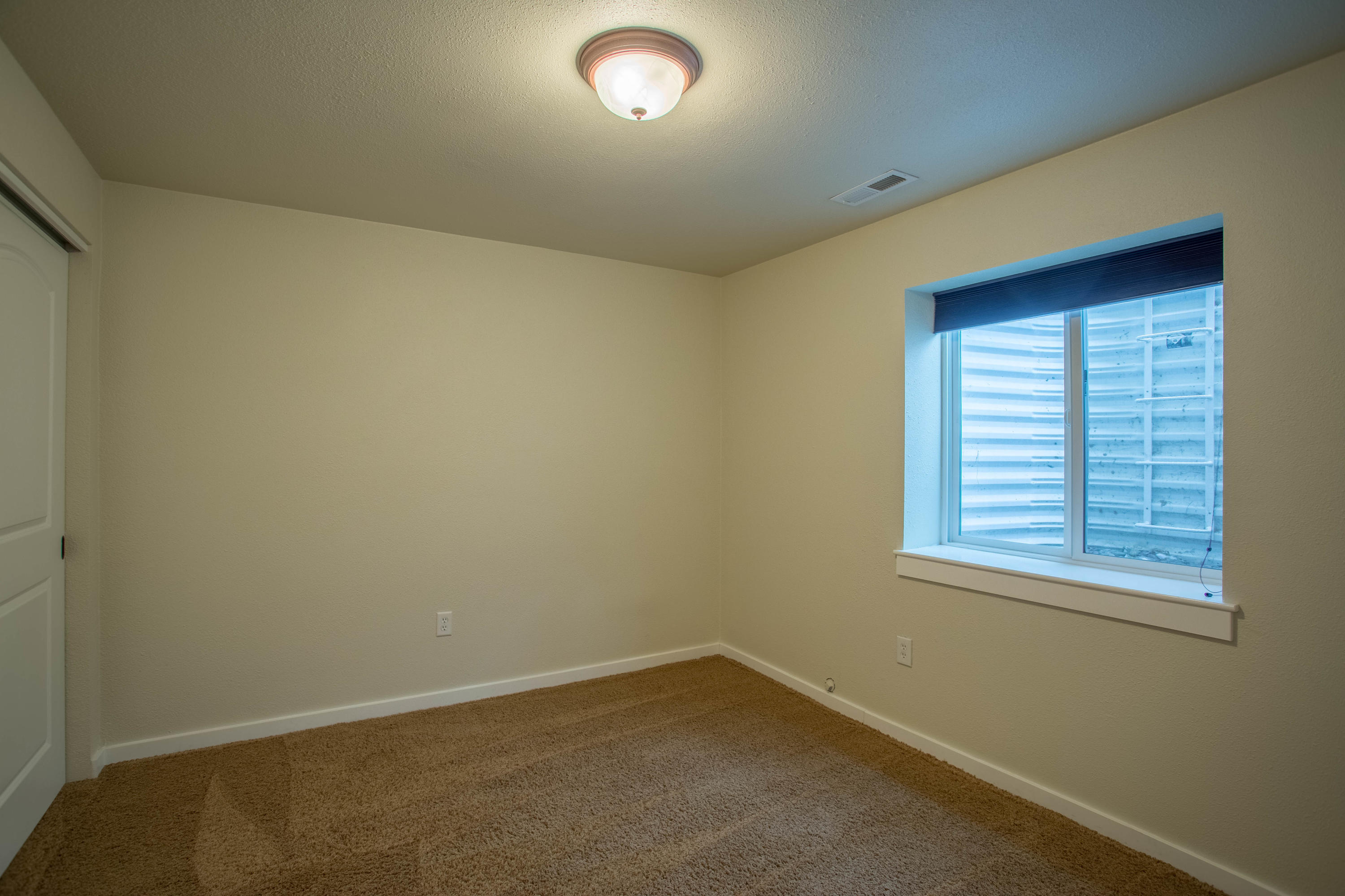 Property Image #11 for MLS #22007249